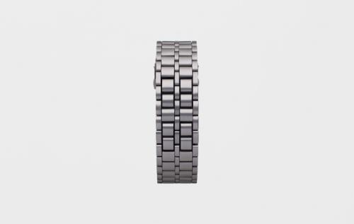 Hironao-Tsuboi-LED-Watch-12
