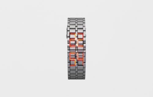 Hironao-Tsuboi-LED-Watch-2