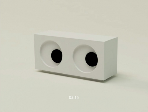 Mike-Mak-Eyeclock-1