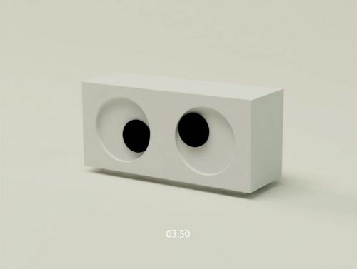 Mike-Mak-Eyeclock-2