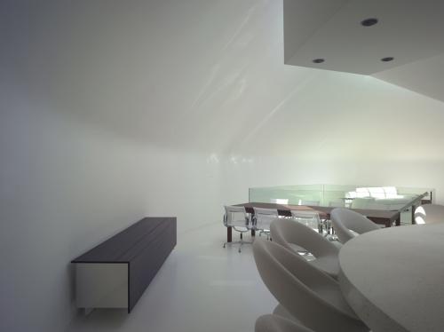Cie: Villa Meindersma