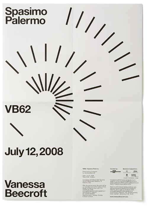 Experimental Jetset: Vanessa Beecroft VB62