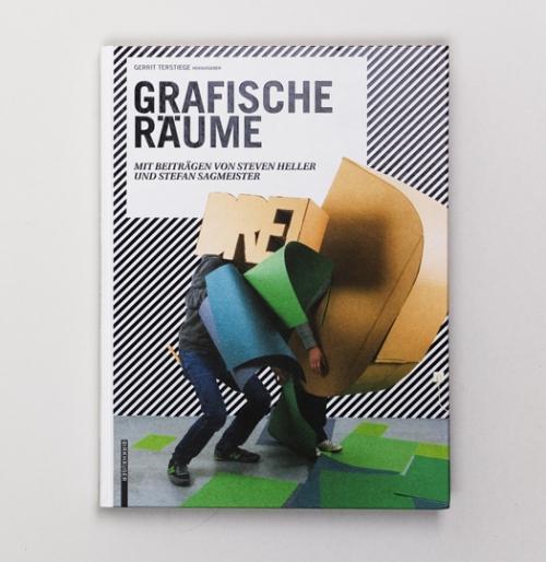 HORT: Grafishe Raume