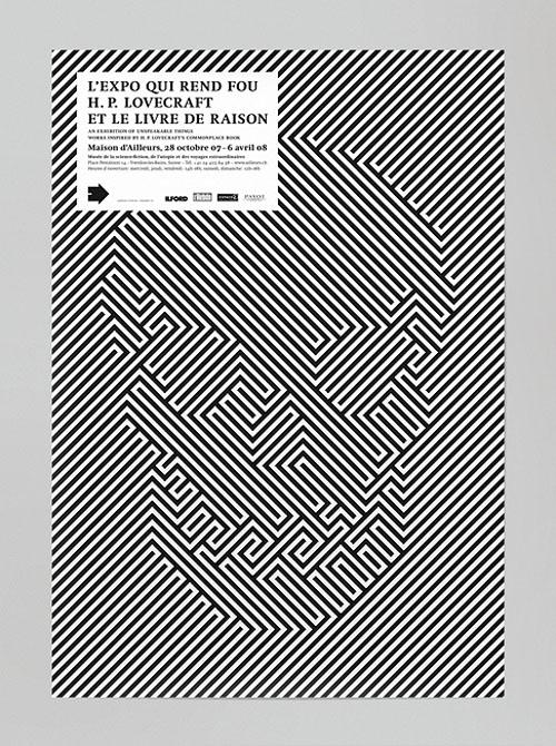 Julien Notter, Sebastien Vigne: Maison D'ailleurs