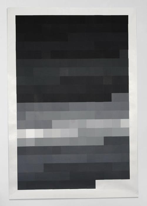 New Folder: Gray Code