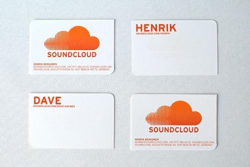 Onlab: SoundCloud