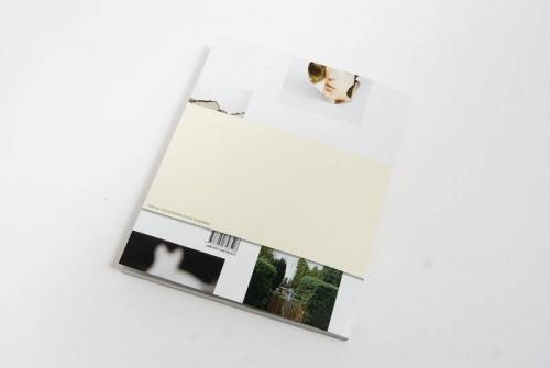 Pixelgarten: Christiane Feser Works