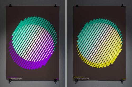 RGB: Universe