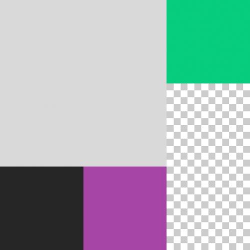 Sgustok Design: Parametric — Panuec