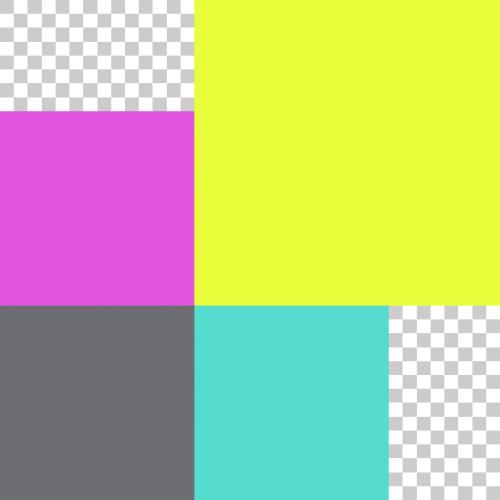 Sgustok Design: Beople — Aperture