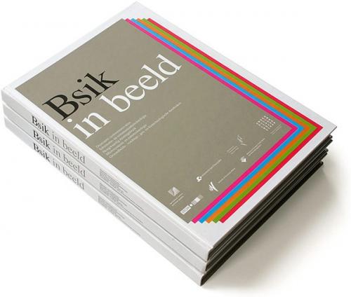 Toko: Bsik In Beeld